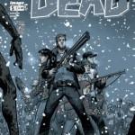 The Walking Dead No. 5