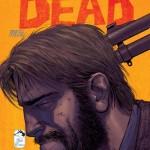 The Walking Dead No. 12