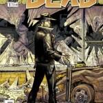 The Walking Dead No. 1