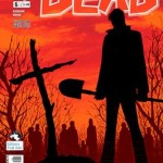 The Walking Dead No. 6