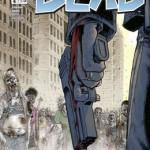 The Walking Dead No. 4