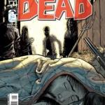 The Walking Dead No. 11
