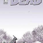 The Walking Dead No. 8