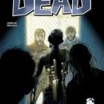 The Walking Dead No. 13