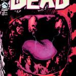 The Walking Dead No. 35