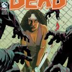 The Walking Dead No. 31