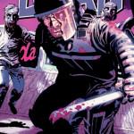 The Walking Dead No. 32