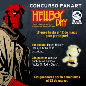 hellboyday-02